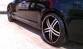 2006 lexus gs300 tires cware03yukon 2006 lexus gs specs photos modification info at