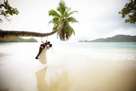 best destination wedding locations 22 best destination wedding locations chosen by wedding