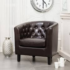 Sofas Chesterfield Style by Sofa Collection Chesterfield Style Beauvais Tub Chair With Studded