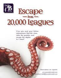 puzzle break room escape game long island