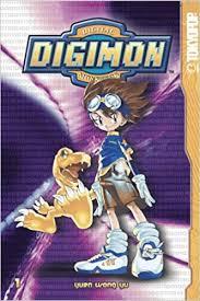 tokyopop digimon manga digimonwiki fandom powered wikia