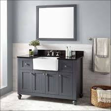 gray bathroom designs bathroom design luxurygray bathroom cabinets how to paint