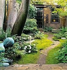 Shade Garden Ideas Shady Garden Ideas Combo 1 Tahaqui Club