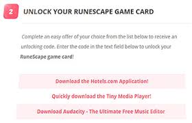 free gift card code free gift cards for xbox psn fifa and more