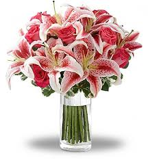 flower bouquets anniversary wishes bouquet flower bouquets a