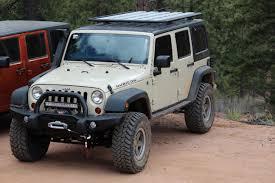aev jeep rear bumper the jeep build revolution expedition