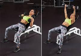 tweak your training for better results oxygen magazine