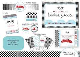 party invitations u0026 printables paperlicious magical paperie