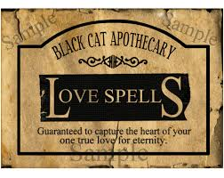 Free Printable Halloween Potion Bottle Labels Potion Spell Labels Images Reverse Search