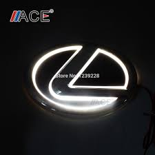 lexus is300 toyota emblem search on aliexpress com by image