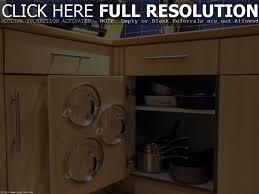 kitchen cabinet interior organizers cabinet kitchen cabinet interior ideas best kitchen
