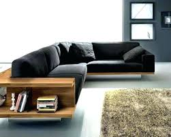 s shaped couch l shaped couch eurecipe com