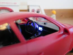 playmobil porsche testbericht playmobil porsche 911 carrera s 3911