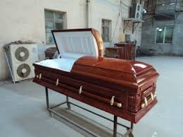 casket for sale dunfield china casket wooden casket used coffins for sale buy