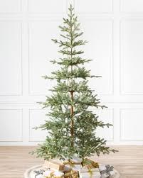 deals on 6 5 balsam hill alpine balsam fir artificial