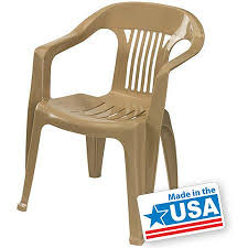 Plastic High Back Patio Chairs by Cheap High Low Chair Find High Low Chair Deals On Line At Alibaba Com