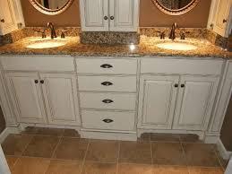 double vanity bathroom cabinets bathroom vanities with tower storage double vanity with center