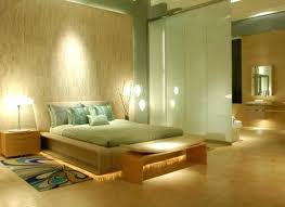 japanese style home interior design modern bedroom theme home interior design modern japanese bedroom