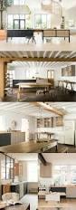 Design House Kitchen Savage Md by 102 Best Lakberendezési Stilusok Images On Pinterest Home Live
