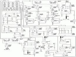 1969 camaro wiring diagram https i2 wp com discernir wp content upl