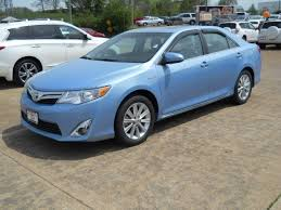 toyota camry 2012 maintenance schedule used 2012 toyota camry hybrid plains mo toyota of plains