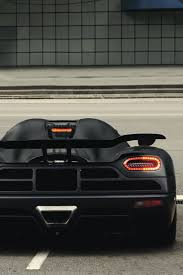 koenigsegg agera rs1 wallpaper 94 best koenigsegg images on pinterest koenigsegg cars and