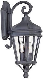 Pineapple Buffet Lamp by Furniture Home 8c0d46c10d20f24dabb8617e0fda958f Buffet Tables