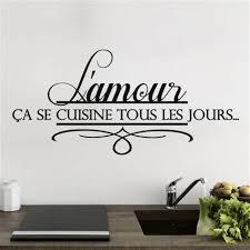 sticker pour cuisine exceptional coin repas cuisine 2 sticker cuisine jet set