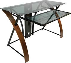 Maharani Coffee Table by Tables Furniture At Home Bluewater