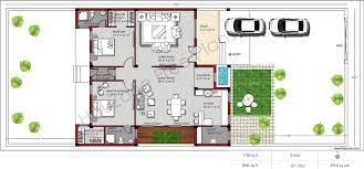2 Family House Plans 100 2 Family House Plans 2530 0406 Square Feet 4 Bedroom 2