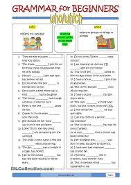 375 best ด images on pinterest printable worksheets english
