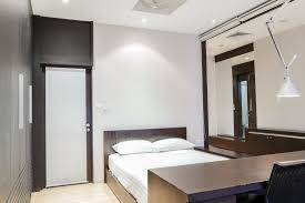 bedroom 5 bedroom for rent 5 bedroom house florida keys rentals