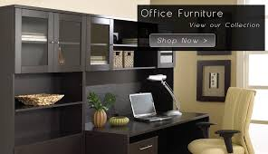 furniture stores va images home design modern in furniture stores