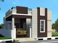 House Elevation Simple And Beautiful Front Elevation Design Elevations