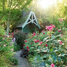 outdoor garden design ideas lawn furniture designs