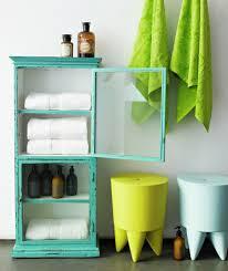 regal fürs badezimmer überraschend innovativ doppelt begeisternd gröger gerach