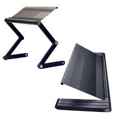 Laptops Desks Portable Laptop Desk Portable Laptop Desk And Desks