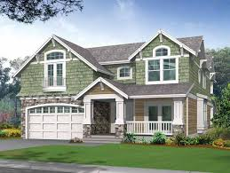 my dream home source home plan homepw05129 3386 square foot 3 bedroom 2 bathroom