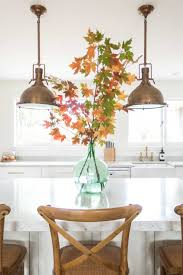 country homes and interiors moss vale cottonwood co interiors lifestyle country living