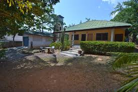real estate rawai plot house with 2 bedrooms for sale close to
