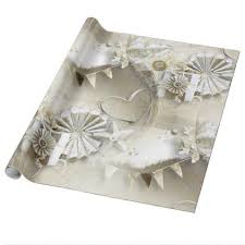 chic wrapping paper christmas shabby chic wrapping paper wrapping papers and shabby