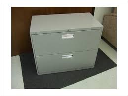 Hon 36 Lateral File Cabinet Hon 600 Series 36 Inch Wide 2 Drawer Lateral File Cabinets