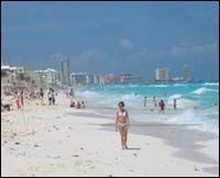 best 25 cancun weather ideas on packing list mexico