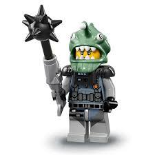 lego army jet shark army angler brickipedia fandom powered by wikia