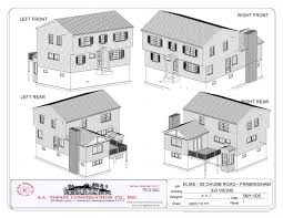 how to plan a home addition 2nd story home additions framingham ma a a tofani construction