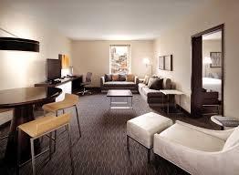 Living Room Vs Parlor Hotels In San Francisco Hilton San Francisco Union Square