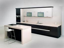 latest kitchen designs u2013 home design and decorating