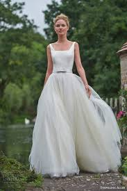 Unique Wedding Dresses Uk Top 100 Most Popular Wedding Dresses In 2015 Part 1 U2014 Ball Gown