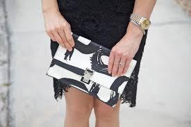 free people black lace dress high heels u0026 tutus