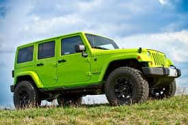 lift kit for 2007 jeep wrangler unlimited suspension